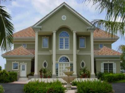 VacationsFRBO Grand Cayman Vacation Rentals Property ID 26302 Villa Zara